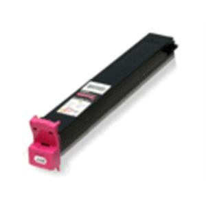 Toner Epson C13S050475