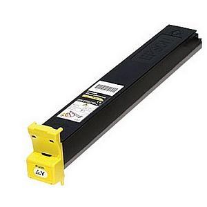 Toner Epson C13S050474