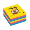 BLOCZKI SAMOPRZYLEPNE SUPER STICKY POST-IT 3M