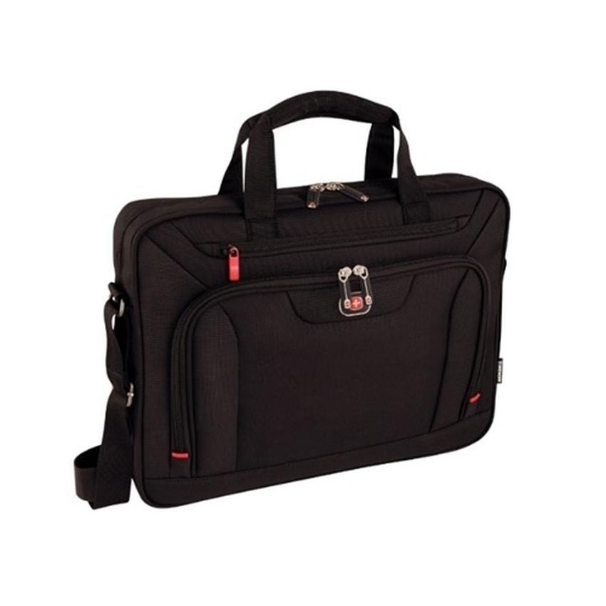 TORBA WENGER INDEX NA LAPTOPA 16