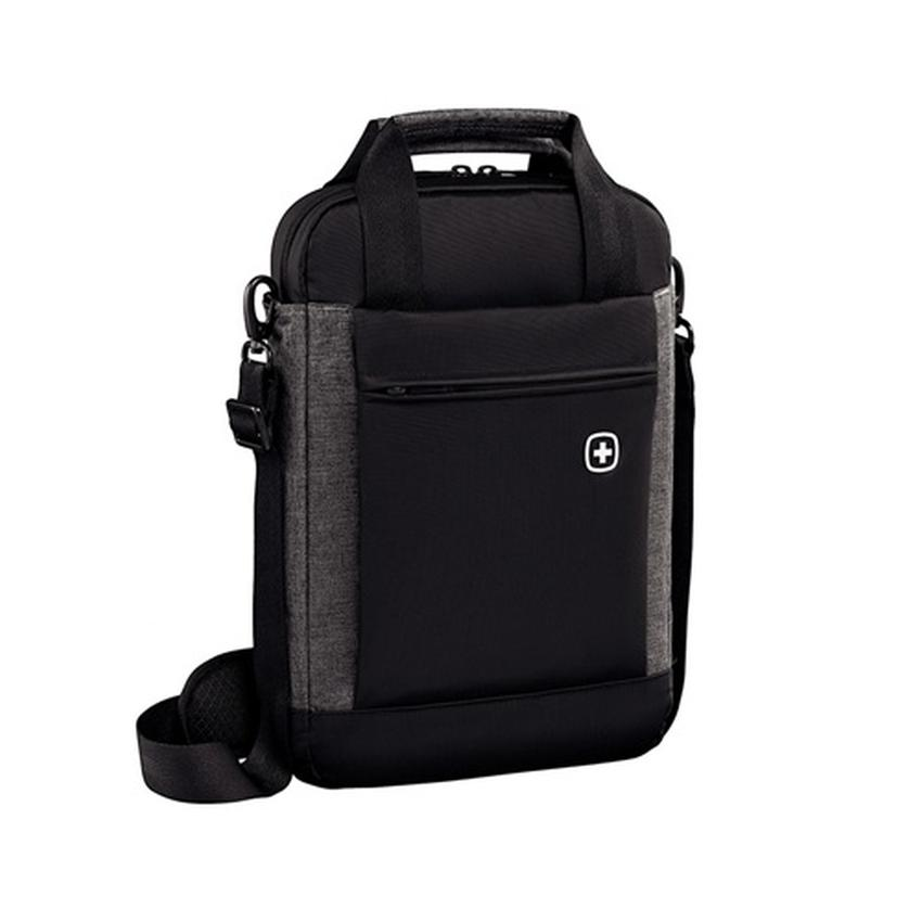 TORBA WENGER SLIM SPEEDLINE NA LAPTOPA 13