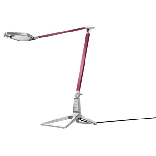 LAMPA NA BIURKO LEITZ STYLE SMART LED