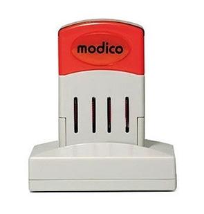 Datownik Modico D2