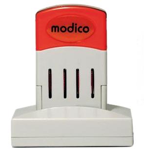 Datownik Modico D3