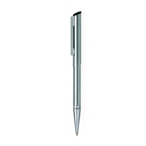 Długopis z pieczątką Modico S31
