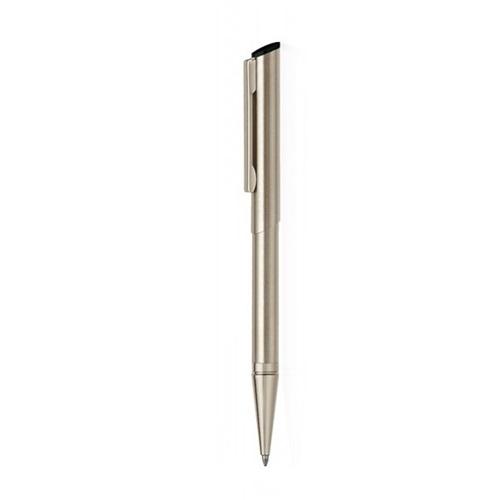 Długopis z pieczątką Modico S32