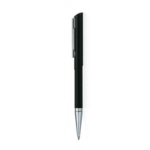 Długopis z pieczątką Modico S33