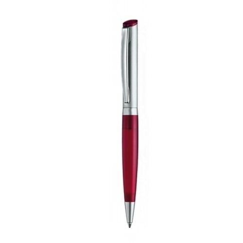 Długopis z pieczątką Modico S54