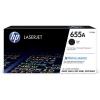 Toner HP 655A [CF450A]