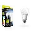 ŻARÓWKA LED MOONLIGHT E27 8W