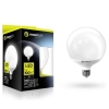 ŻARÓWKA LED MOONLIGHT E27 15W
