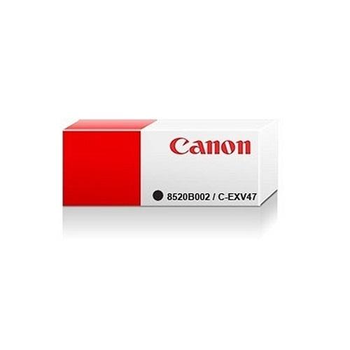 Bęben Canon C-EXV47 [8520B002]