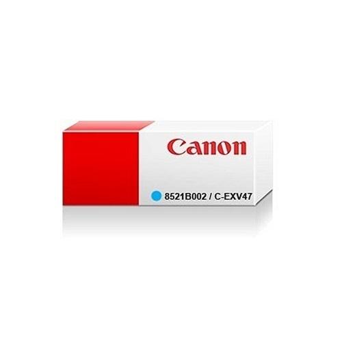 Bęben Canon C-EXV47 [8521B002]