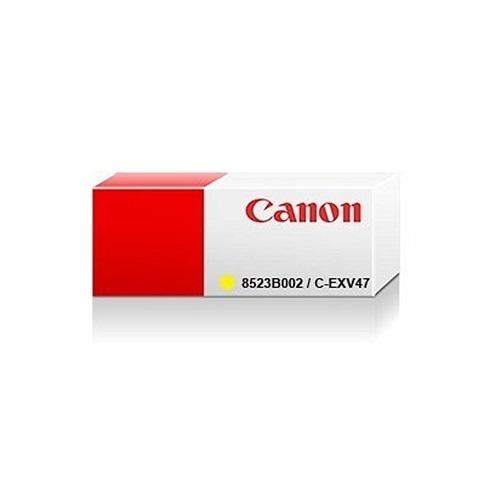 Bęben Canon C-EXV47 [8523B002]