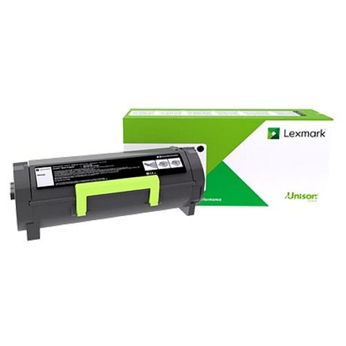 Toner Lexmark 602XE [60F2X0E]