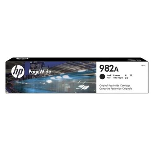 Tusz HP 982A [T0B26A]