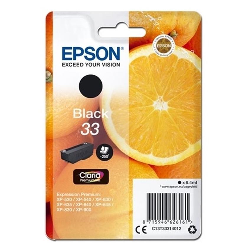 Tusz Epson 33 [T33314012]