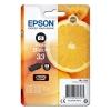 Tusz Epson 33 [T33414012]
