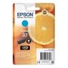 Tusz Epson 33 [T33424012]