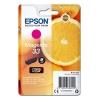 Tusz Epson 33 [T33434012]