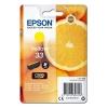 Tusz Epson 33 [T33444012]