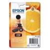 Tusz Epson 33 XL [T33514012]