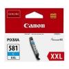Tusz Canon CLI-581C XXL [1995C001]