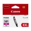 Tusz Canon CLI-581M XXL [1996C001]