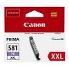 Tusz Canon CLI-581PB XXL [1999C001]