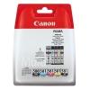 Tusz Canon PGI-580PGBK/CLI-581CMYBK [2078C005] Multi Pack