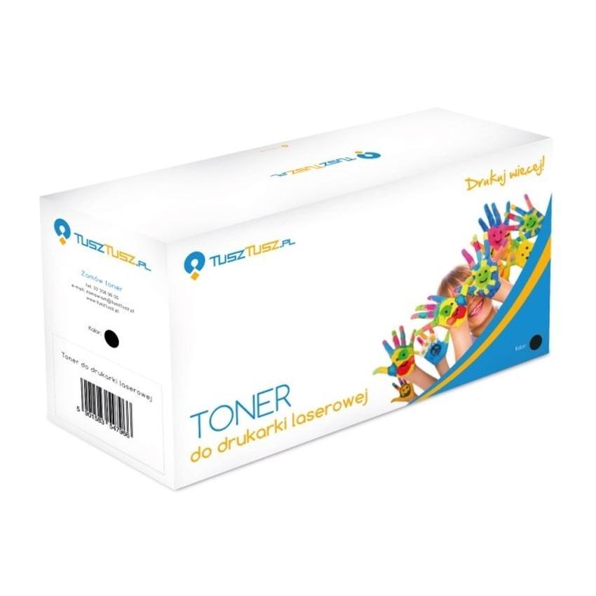 Toner zamiennik HP 30A [CF230A]