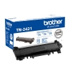 Toner Brother TN-2421