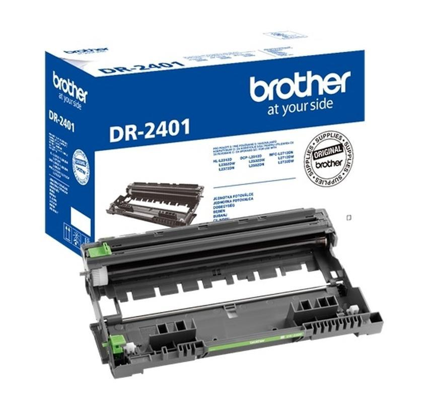 Bęben Brother DR-2401