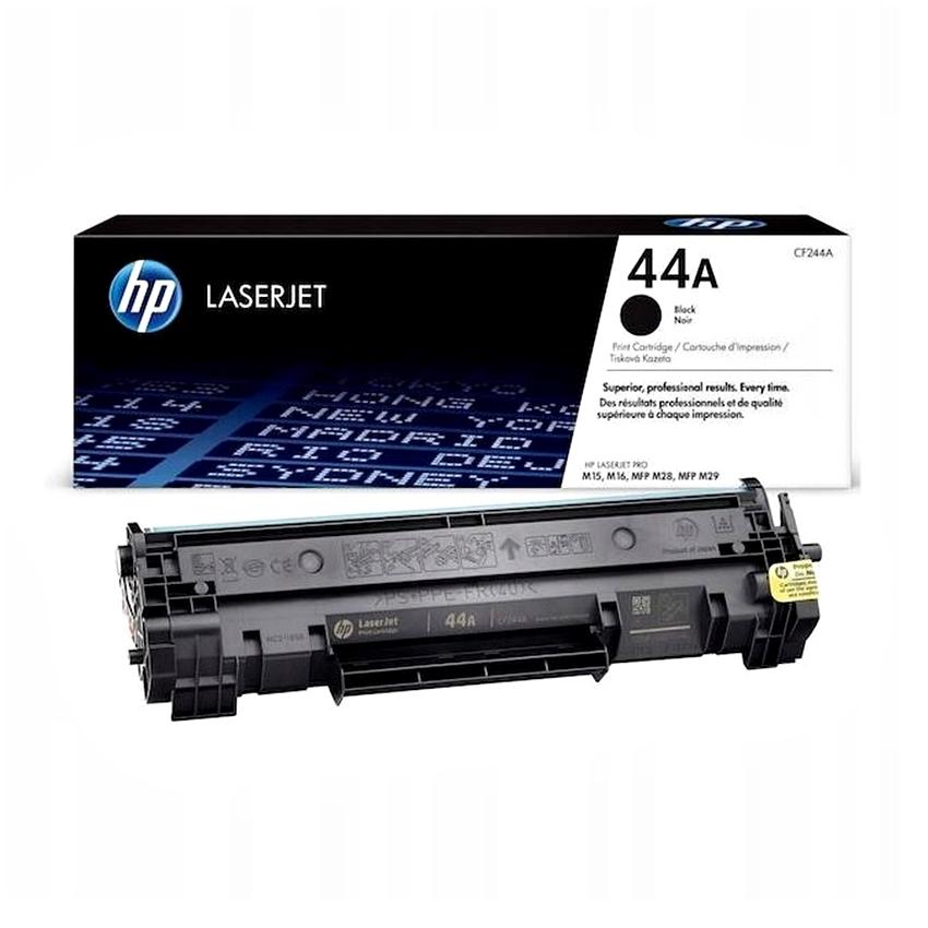 Toner HP 44A [CF244A]