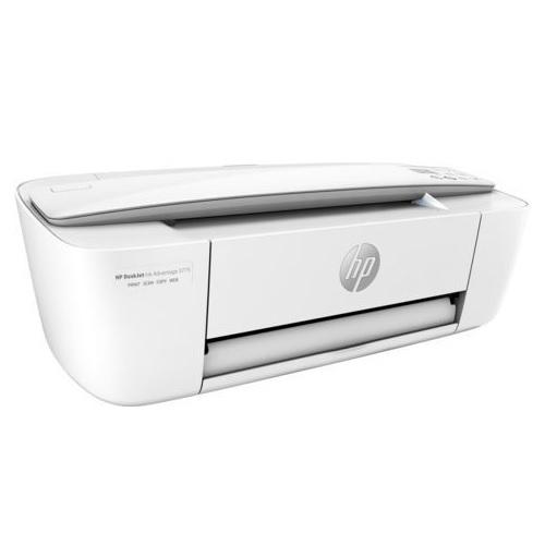 HP LaserJet Pro MFP M28w Wi-Fi