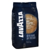 KAWA ZIARNISTA LAVAZZA GOLD SELECTION