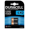 BATERIE LITOWE DURACELL HIGH POWER CR2 B2