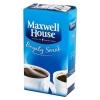 KAWA MIELONA MAXWELL HOUSE BOGATY SMAK