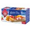 HERBATA TEEKANNE WORLD OF FRUITS - WINTER TIME