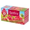 HERBATA TEEKANNE WORLD OF FRUITS RASPBERRY