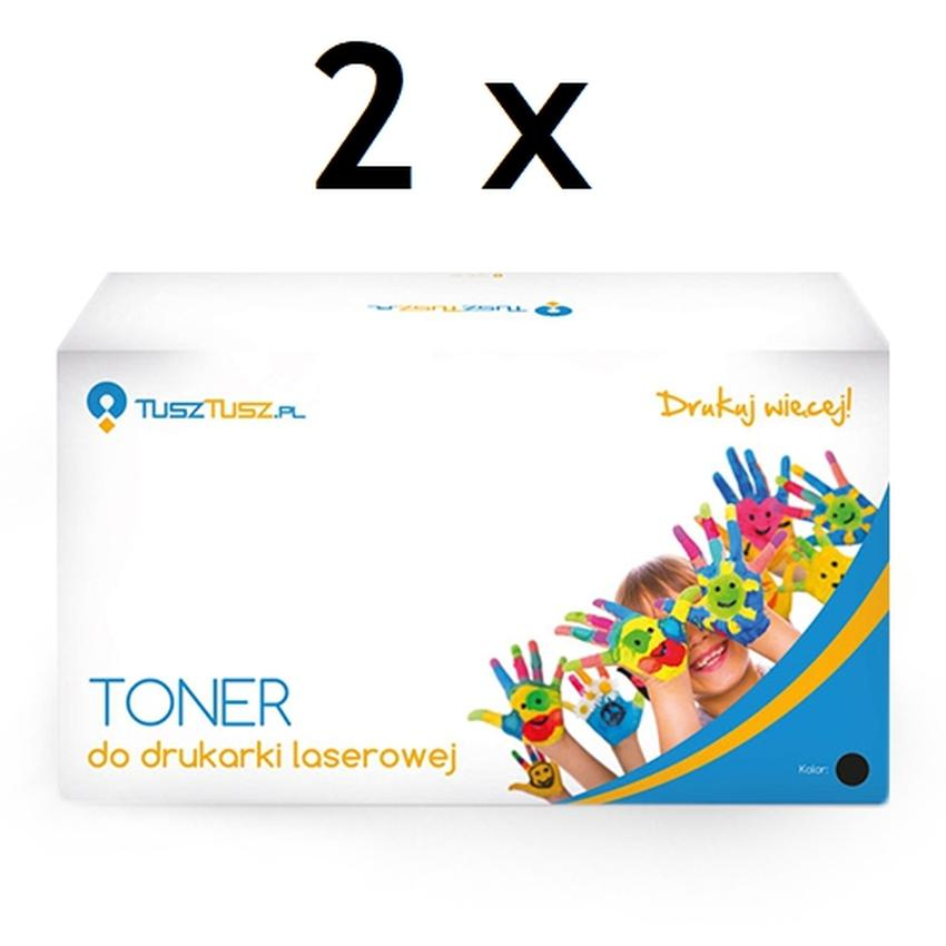 DWUPAK toner zamiennik Brother TN1030