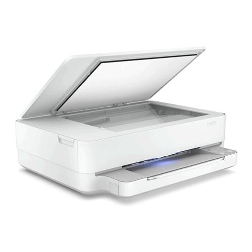 HP DeskJet Plus Ink Advantage 6075 All-in-One