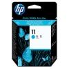 Głowica drukująca HP nr 11 [C4811A ]