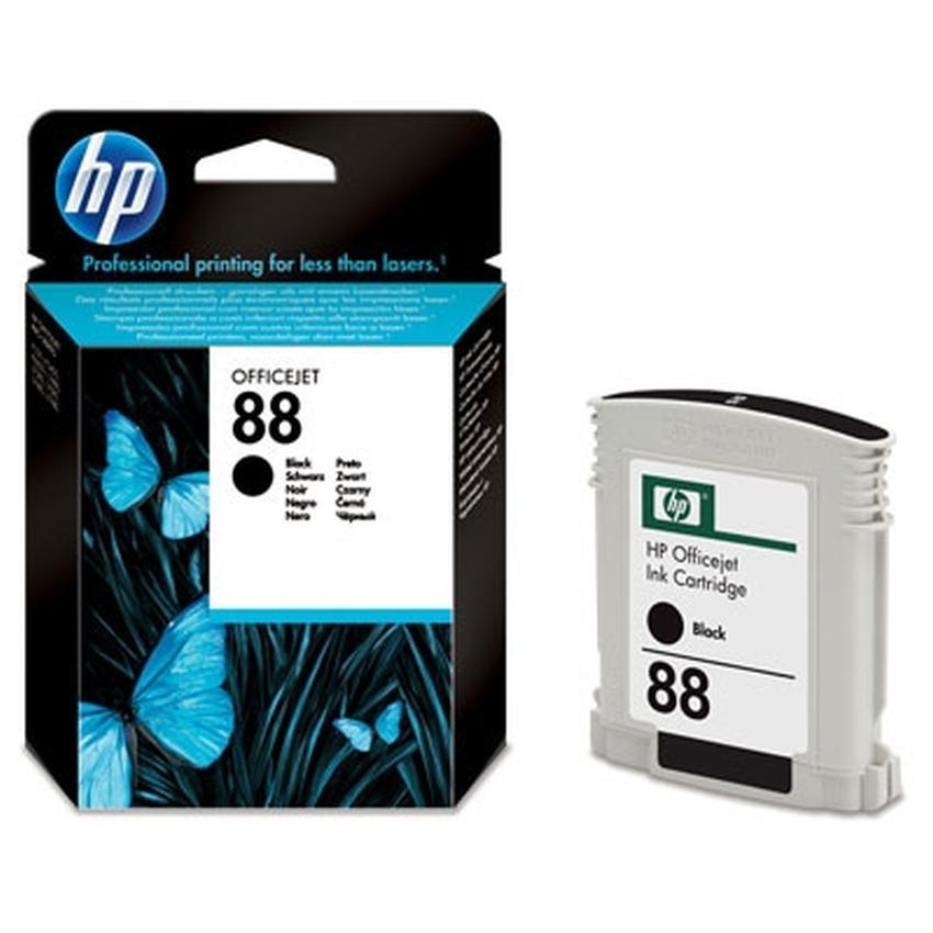 Tusz HP nr 88 [C9385AE]