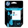Głowica HP nr 12C  [C5024A ]