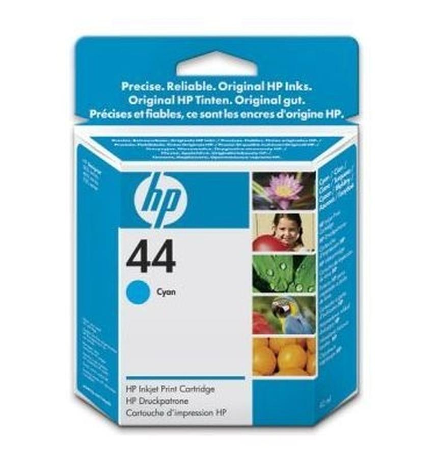 Tusz HP nr 44C [51644CE]