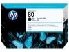 Tusz HP nr 80B [C4871A]