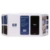 HP ValuePack zestaw [C4891A ]