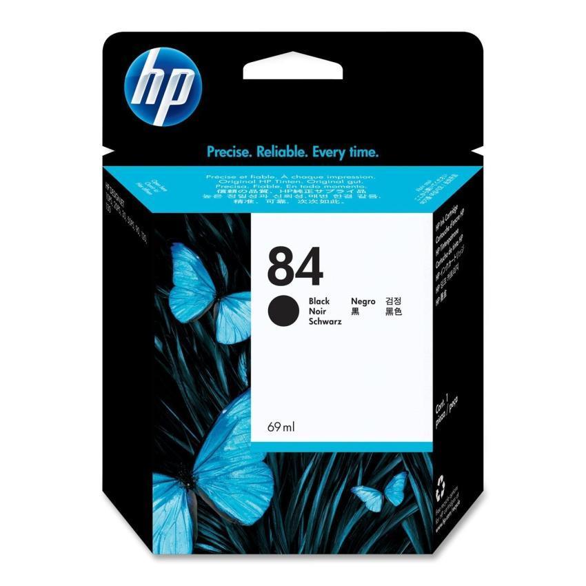 Głowica HP nr 84 [C5019A]
