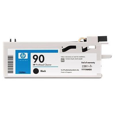 Gnizado czyszczące głowicy HP nr 90  [C5096A]